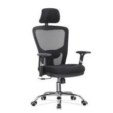 Especificação ajustável para cadeiras executivas Executive Visitor