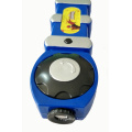Torch Toys LED Head Light Torch Projection Torch for Kids