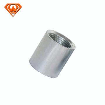 "api tubing and casing coupling 13 3/8"" btc casing coupling"