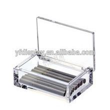 Factory Direct Price Customized Cigarette case