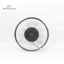 TOP 1000 w kit de bateria de lítio kit de exibição de lcd ebike para mountain bike