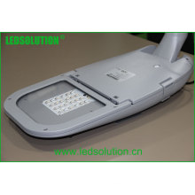 90W LED Lighting LED Street Light for European Market