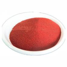 Beste Qualität Dispersionsfarbstoff Rot 167 / Beliebte Disperse Rubine S-2GFL 100%
