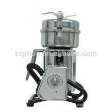 Portable High-Speed Universal Mill DFT-150A for sale