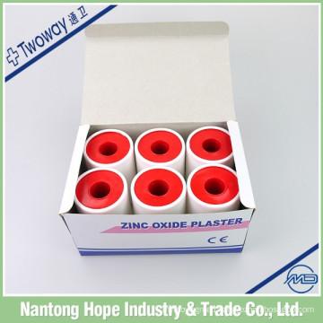 Traditional Zinc Oxide Tape