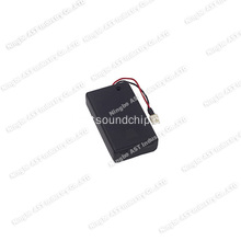 Voice Recorder, Memo Box, Electronic Gift, Audio Recorder