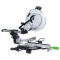 AWLOP MITER SAW MS305F 2000W