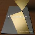 цвет яркий лист рулон алюминиевый для строя украшения