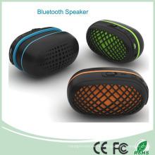 10% de descuento Material promocional ABS alta calidad Mini altavoz Bluetooth