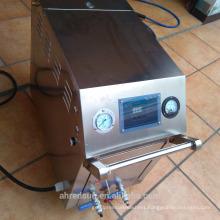 Electric steam car wash machine RS1090