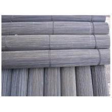 Professional Cut and Straightened Wire