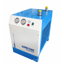 Water Cooled Refrigerated Compressed Air Cooled Dryers (KAD20AS+)