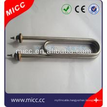 Electric Titanium Heating Element