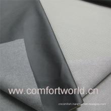 Imitation Leather For Sofa Furniture