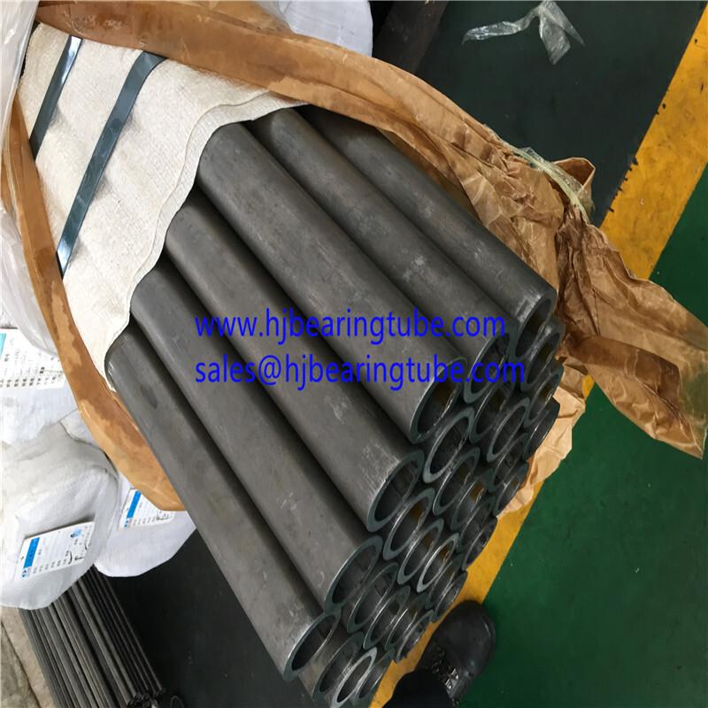 AISI8620 bearing tubes