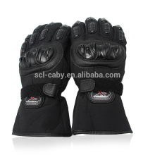 Full Finger Downhill Waterproof Racing Motorbike Gloves for Cycling