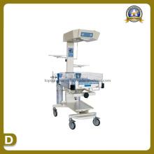 Équipements médicaux de chauffe-eau radiante pour nourrissons (TS-93A)