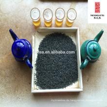 Feine grüne Teequalität 41022AAA