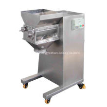 YK Series Swaying Granulator Machine
