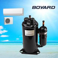 CE CCC RoHS vente chaude Compresseur rotatif Boyard Lanhai R22 pour compresseur a / c rotatif pour rv caravane aircon kit