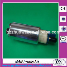 Bomba de combustível elétrica da bomba de combustível de Mazda 3 para Mazda 3 BK 3M5U-9350-AA 3M5U-9350AA, 3M5U-9350A