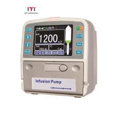 MT Veterinary Ambulance Automatic Cheap Electric infusion pump medical