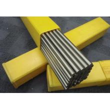 Карбидные стержни Yl10.2 H6 для фрезеров