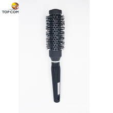 Manufacturer New Products The newset Best thermal hair brush