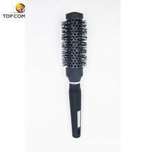 Fabricante Novos Produtos O newset Melhor escova de cabelo térmica
