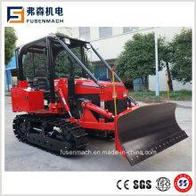 Mini Bulldozer Tractor with EPA Engine