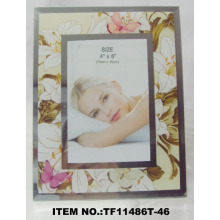 Promotional Paste Glass Picture Frame