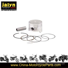 Motorcycle Piston Kits for Cg200