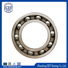 Deep Groove Ball Bearing for Heavy Machine (6304)