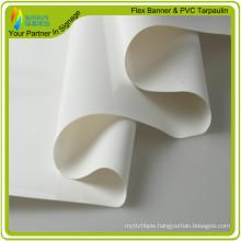 Printable PVC Tarpaulin for Cover Low Price