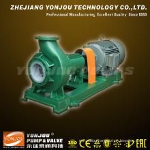 Yonjou End Suction Pump (IHF)