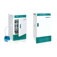 Biobase Electric Thermal Incubator with Constant Humidity