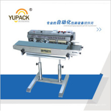 High Quality Continuous Bag Sealer & Band Sealer & Band Sealing Machine