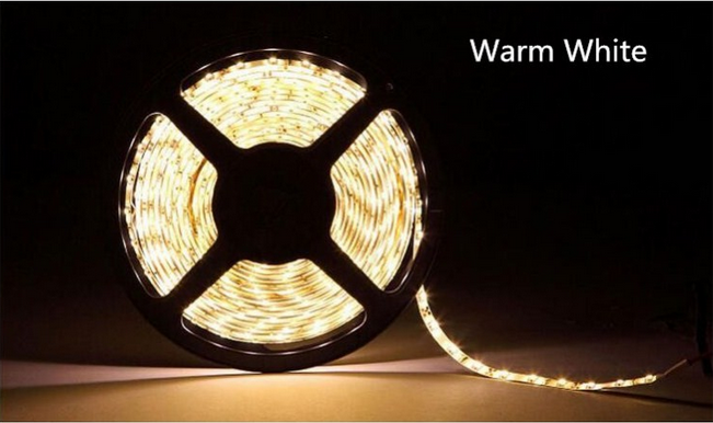 strip light led outdoor
