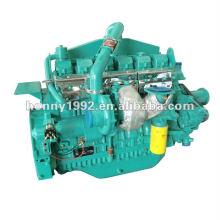 PTA780-G5 Motor Diesel