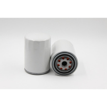 China auto parts manufacturer for car parts oil filter 15600-41010