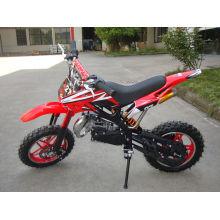 China Hot Selling Jinyi Ce 49cc Mini Drit Bike (A10)