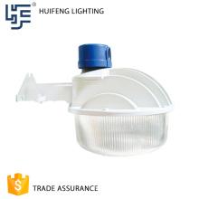 China Hersteller ausgezeichnetes Material Hohe Qualität 80w LED-Straßenleuchte