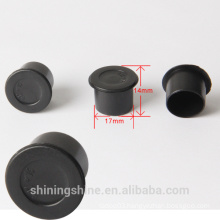 2016 hot sale tattoo sterile disposable ink cups