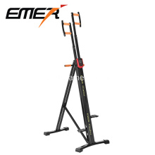 Maxi Climber Stepper Climbing Machine for Home Exercise