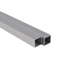 Fabricante de producción de tubos de aluminio a presión centrados en aire