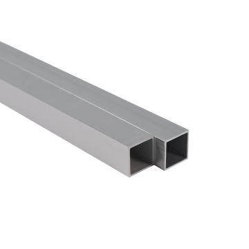 Hersteller von luftzentrierten Aluminiumdruckrohren