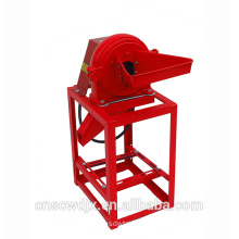 DONGYA 9FC-15 0205 Multifunctional anisum fruit wheat grinder