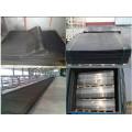 Recycled Crumb Cow Mattress /Horse Mattress, Horse Stall Mats