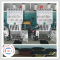 615 vente chaude de machines automatisées de broderie à cordonnet