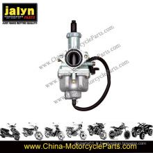 Carburateur de moto de haute qualité pour Cg125